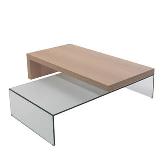 Bernard Moise Optimum Table