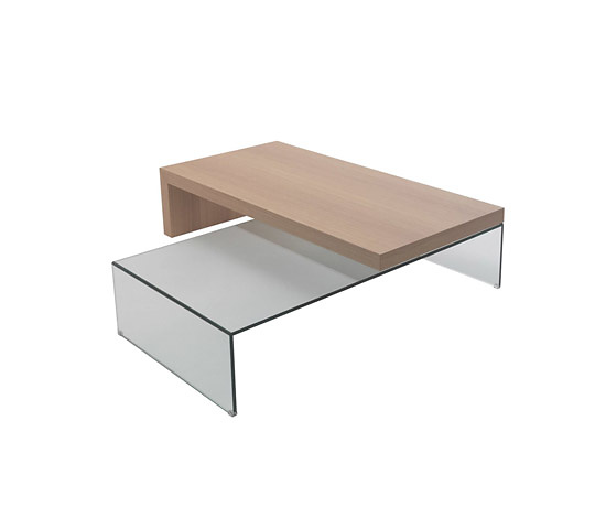 Bernard Moise Optimum Table