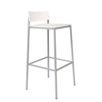 Bernd Benninghoff and Karsten Weigel Unit Stool