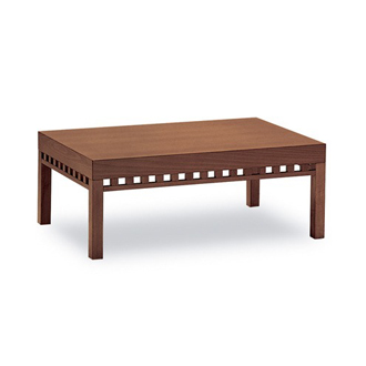 Bernhard Leniger Episodes Coffee Table