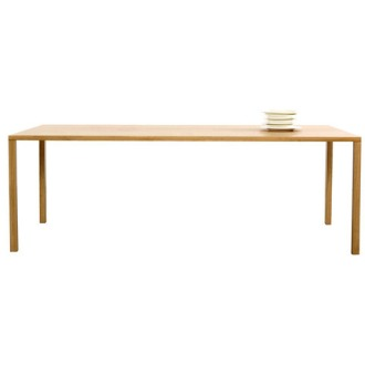 Bernhard Müller Slic Table