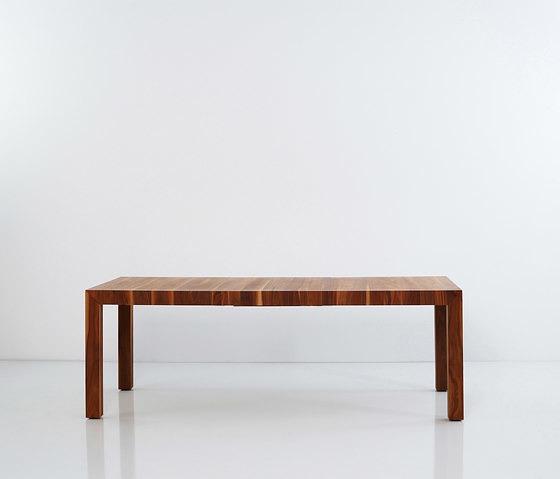Bernhard Müller Volta Table