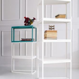 Bernhardt & Vella Filu' Bookcase