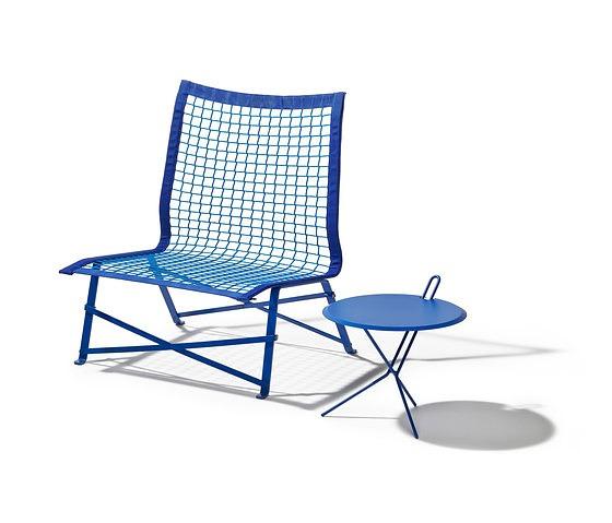 Bertjan Pot Tie Break Chair