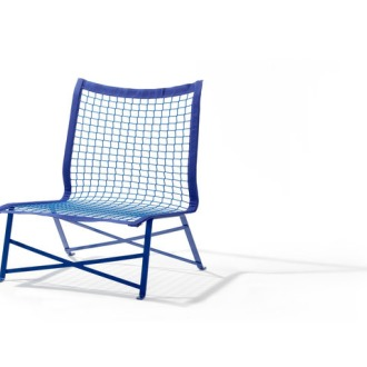 Bertjan Pot Tie Break Chair