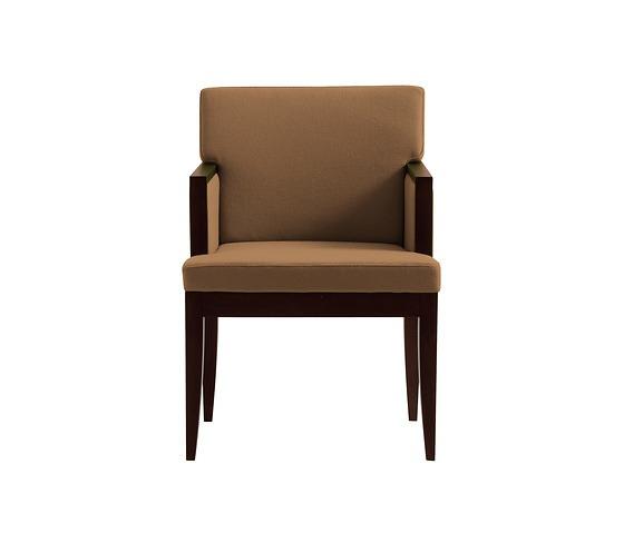 Billiani Lido Seating Collection