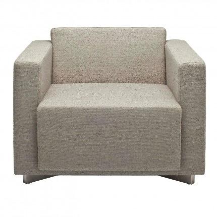 Blu Dot Animal Lounge Chair