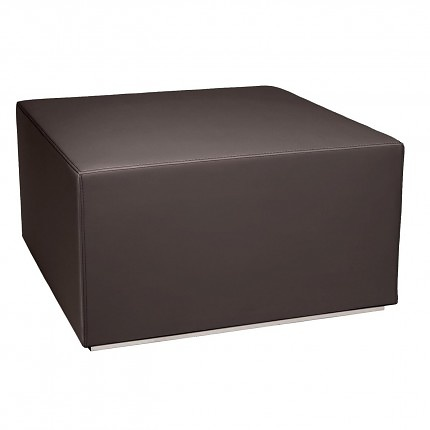 Blu Dot Blockoid Ottoman