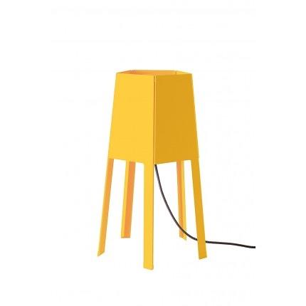 Blu Dot Watt Table Lamp