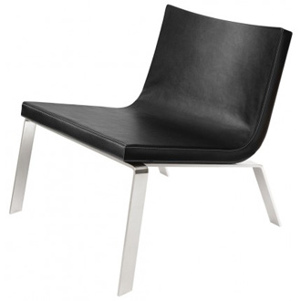 Blu Dot Stella Lounge Chair