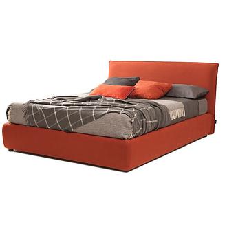 Bolzan Letti Fair Bed