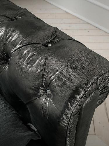 Bolzan Letti Exige Double Bed