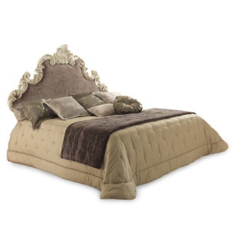 Bolzan Letti Florence Bed