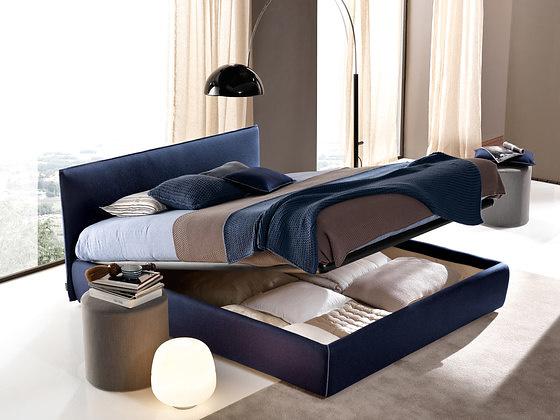 Bolzan Letti Gaya New Bed