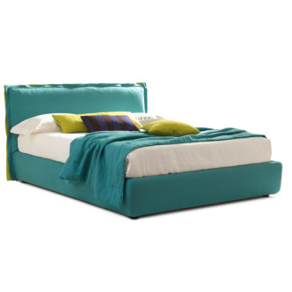 Bolzan Letti Handsome Double Bed