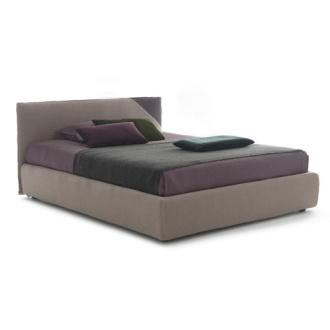Bolzan Letti Hello Bed