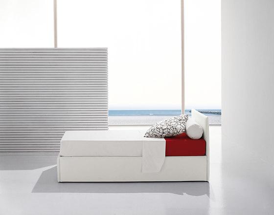 Letti Line Sofa Bed Program