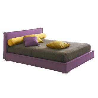 Bolzan Letti Materassè Bed