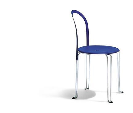 Borge Lindau Juli Chair
