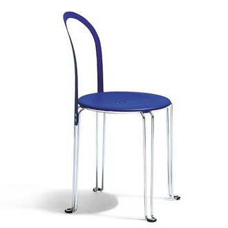Borge Lindau Juli Chair