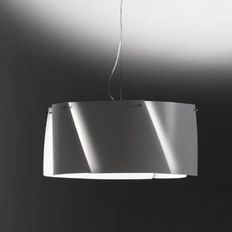 Brian Rasmussen Slice Lamp