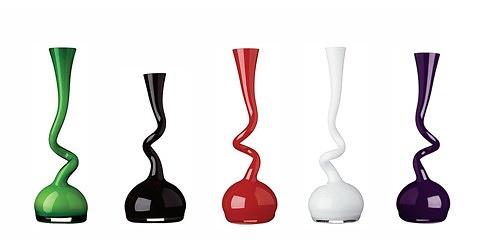 Britt Bonnesen Swing Vase