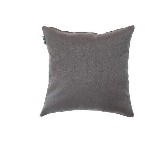 Broberg & Ridderstråle Garden Easy Pillow