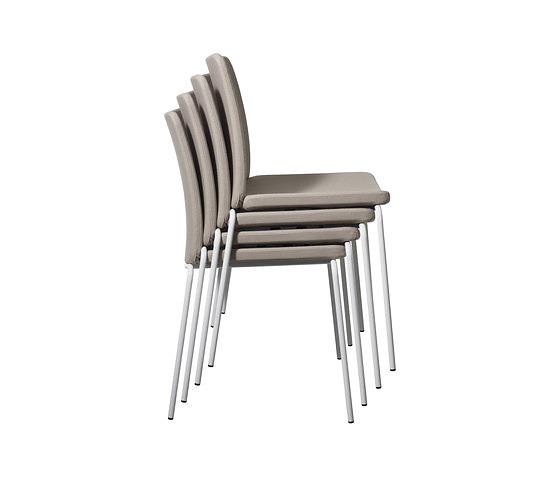 Broberg & Ridderstråle Stella Chair