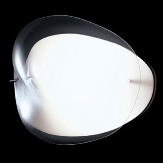 Brodie Neill Morphie Wall - Ceiling Lamp