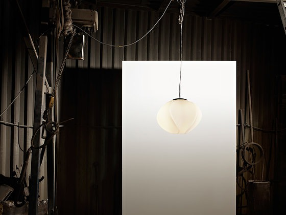 Brodie Neill Cumulus Lamp