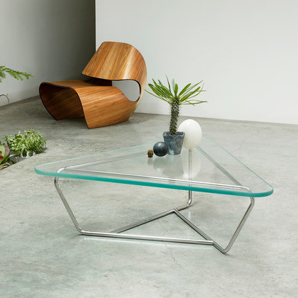 Brodie Neill Prism Table