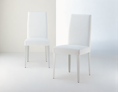 Bruno Fattorini Dejeune Chair