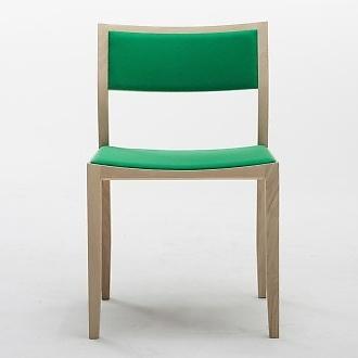 Burkhard Vogtherr Curve2 Chair