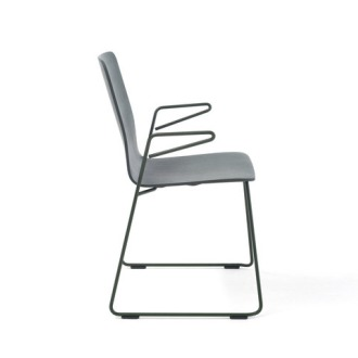 Burkhard Vogtherr Replay Chair