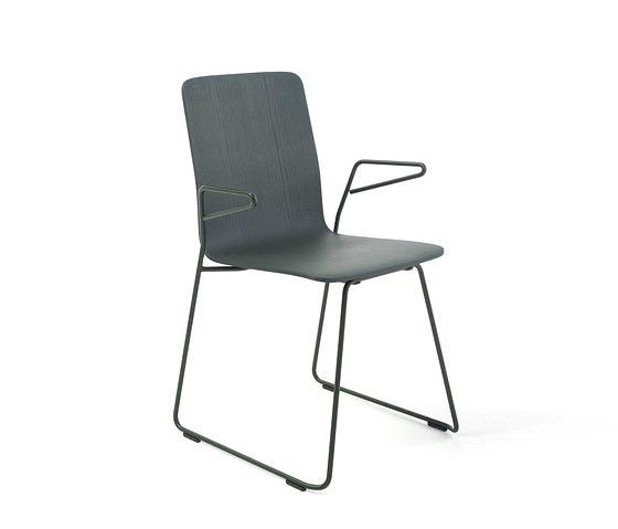 Burkhard Vogtherr Replay Chair