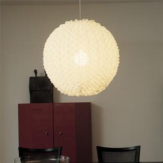 Camilla Diedrich BPL Lamp