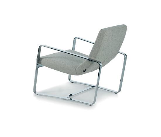 Carlo Bimbi Domus Chair