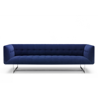 Carlo Colombo Edward Sofa