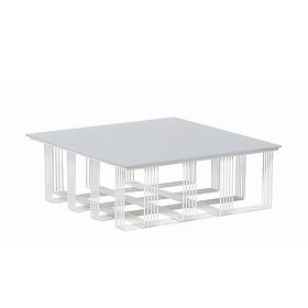 Carlo Colombo Intrecci Table