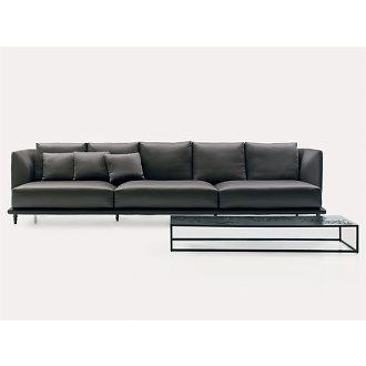 Carlo Colombo Remind Sofa