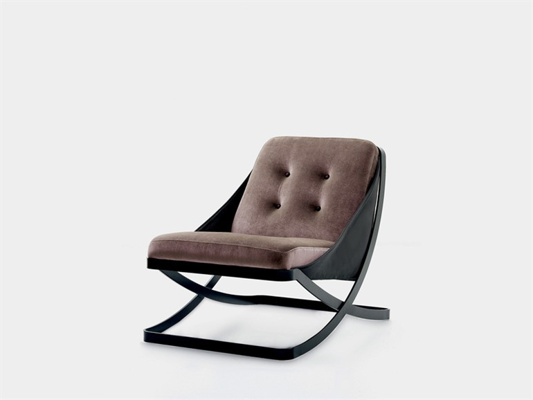 Carlo colombo rest chair for Carlo colombo