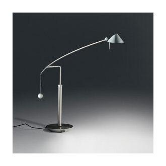 Carlo Forcolini Nestore Lamp