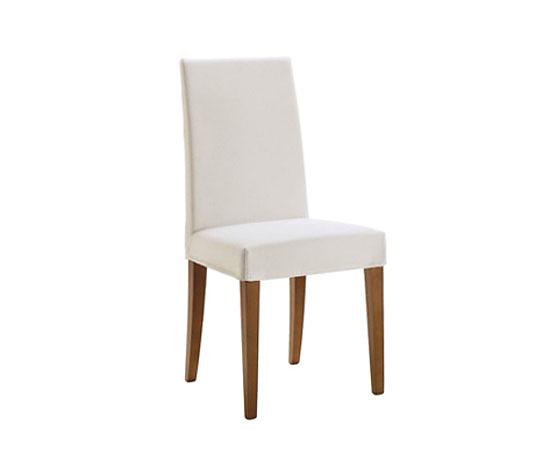 Carlo Pozzi Maggie Chair