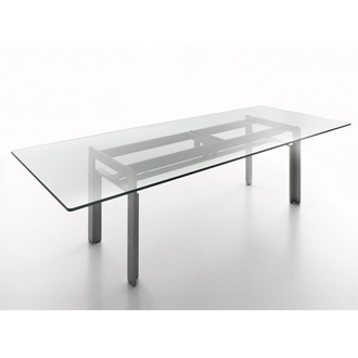 Carlo Scarpa Doge Table