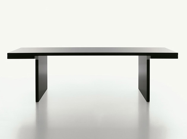Carlo Scarpa Orseolo Table
