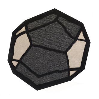 Carlo Tinti Tre-D Carpet