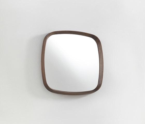 C. Ballabio Mix Mirror Collection