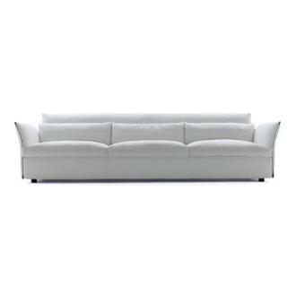 Carlo Colombo Charmy Sofa