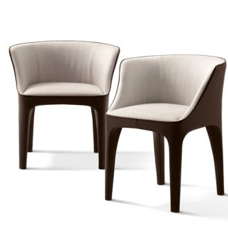 Carlo Colombo Diana Chair