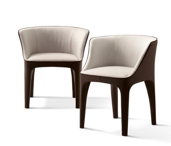 Carlo Colombo Diana Chair